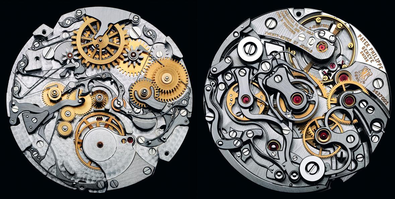 5020 utilizza Appian per configurare processi aziendali precisi come un orologio